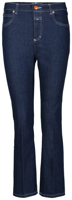 Jeans ROSE von CLOSED bei REYERlooks.com