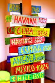 Image result for mexican party decorations australia