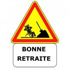 Les 272 meilleures images de Vive la Retraîte.....   Retraite, Humour retraite, Bonne retraite