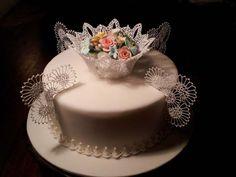 kristina-rado-cakes