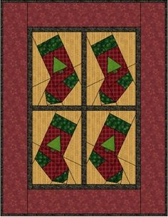 Rybka's Style: Free Paper Piecing Patterns | Fabric Crafts ... : foundation paper piecing quilts - Adamdwight.com