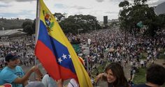 """""""CALLE SIN RETORNO Y HORA CERO NACIONAL"""": lo que vendrá luego del 16 de julio…"""