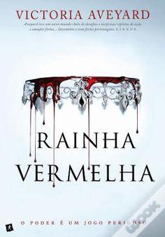 Ler em Português                     Read in English            Sinopse  A sua morte está sempre ao virar da es...