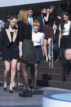 101025 coex g20 snsd ( g20snsd 10 ) girls generation