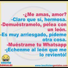 #funnymemes #funny #fun #bestmemes #chiste #chistoso #chistes #lolsurprise #lolmemes #lmaooo #lmao #funnyshit #realshit #real #love #loveyourpage #loveme #justfollow #j #jajajaja #haha #