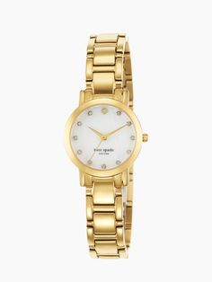 I love my KS Gramery Mini... It is the perfect small face watch.