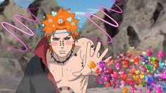 Naru cos Akatsuki Itachi Hidan Deidara Kisame Headband+red could necklace+ring