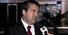 Reforma trabalhista fica para o 2º semestre de 2017, diz ministro