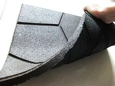 Recycled rubber mat https://web.tradekorea.com/upload_file2/sell/96/S00024996/Rubber_Playground_Safety_Surface_Gym_Floor.jpg
