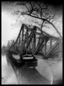 Le-Pont-de-La-Mulatiere-N.SPIESS-224x300.jpg 224×300 pixels