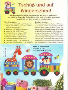 Albumarchívum Clowns, Decoration, Archive, Christmas Ornaments, Holiday Decor, Cartoon, Carnival, Cute Stuff, Pictures