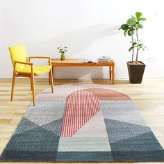 42 Unique Carpet Designs For Kids Room Bedroom Carpet, Living Room Carpet, Rugs In Living Room, Morden Living Room, Dining Seat Covers, Sofa Home, Rug Sale, Carpet Colors, Carpet Design