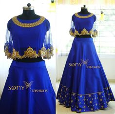 sony fashions Collections.Jubilee Hills road no:-92 Near Starbucks beside lane to bubbles salon plot B-71 Hyderabad. Contact :-8008100885.