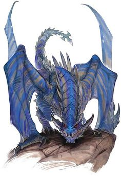 The dragon had a haze of electricity dancing around him and with each soft snore his mouth and eyes cracked open revealing a bottomless cavern of white hot lightning within.