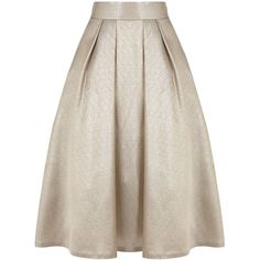 Coast Penny Skirt and other apparel, accessories and trends. Browse and shop related looks.