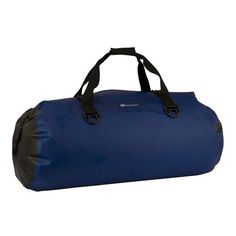Watershed Colorado Waterproof Duffel Blue *** See this great product.Note:It is affiliate link to Amazon.