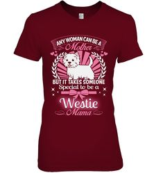 Funny Westies, Lovers, Hoodies, Mens Tops, T Shirt, Supreme T Shirt, Sweatshirts, Tee Shirt, Parka