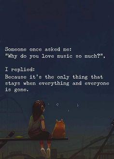 Why do you love music so much?  via (http://ift.tt/2FhGuZ3)