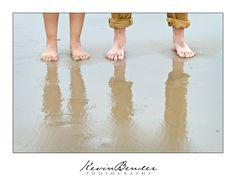 #Engagement #Photo #Beach