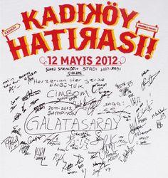 Kadıköy hatırası Sports Clubs, Bullet Journal, Football, Ronaldo, Apple Iphone, Soccer, Futbol, American Football, Soccer Ball