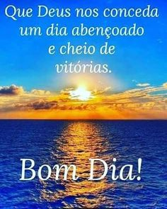 Good Afternoon, Good Morning, Portuguese Quotes, Good Night, Humor, Pictures, Top Imagem, Wesley, Grades
