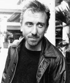 Padre de Mark, Allen(53)