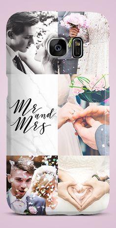 Der schönste Tag auf deiner Handyhülle. Bei uns kannst du deine ganz persönliches Phonecase gestalten und all die schönen Momente für immer festhalten. www.deindesign.de
