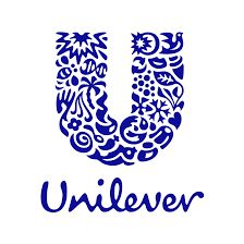 The Unilever logo is a great example of great design! E Commerce, Best Logos Ever, Ponche Navideno, 10 Logo, Hidden Images, Internship Program, Symbols And Meanings, Famous Logos, Cookies