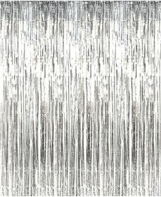 Golden Silver Laser Rain Curtain Silk Curtain Thick Rain Curtain Decoration Decorative Venue Layout Photography Background https://www.aliexpress.com/store/product/Golden-Silver-Laser-Rain-Curtain-Silk-Curtain-Thick-Rain-Curtain-Decoration-Decorative-Venue-Layout-Photography-Background/302663_32793107779.html?spm=2114.12010615.0.0.bpvvBB party backdrops party streamer backdrops party backdrops ideas pallet backdrops party paper backdrops party photography backdrops party