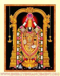 Balaji - Hindu Posters (Reprint on Paper - Unframed) Wallpaper Images Hd, Nature Wallpaper, Photo Wallpaper, Flowery Wallpaper, Shiva Wallpaper, Wallpaper Downloads, All God Images, Lord Murugan Wallpapers, Spiritual Pictures