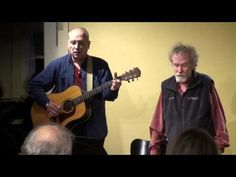 Changes  (Phil Ochs cover by John Hicks & Don Roby)