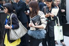 http://isnapumagazine.wordpress.com/2012/09/16/london-fashion-week-ss13-diary-one/