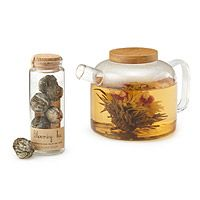 for mom Blooming Tea