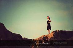 My favorite <3 -Marissa Krueger   Makeup Artist & Photographer