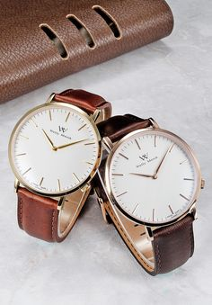 Looking for the perfect Christmas gift for your lover? Send your lover a delicate and beautiful watch to match his/her elegant style. Free shipping worldwide!