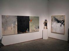 jason craighead. great triptych.