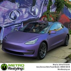 METRO SERIES SATIN ANIMAL PRINT SMALL LEOPARD Vinyl Vehicle Car Wrap Film Roll
