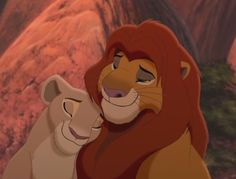 Uploaded by natuvvs. Find images and videos about disney, the lion king and simba on We Heart It - the app to get lost in what you love. Kiara Lion King, Lion King Timon, Simba And Nala, Lion King Movie, Simba Disney, Disney Lion King, Disney And Dreamworks, Arte Disney, Disney Art
