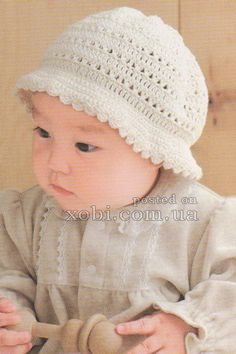 Baby Knitting panamku