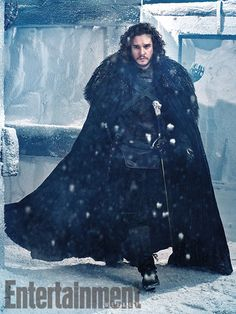 7-stylish-character-portraits-for-game-of-thrones-season-58