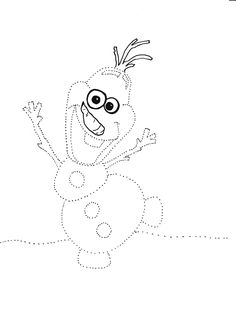Olaf, Crafts For Kids, Snoopy, Teddy Bear, Education, Disney, Animals, Fictional Characters, Google