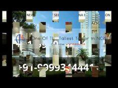 9250404176 FOR MVL BHIWADI