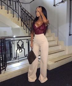 Birthday outfit night casual Ideas for 2020 Tutu Outfits, Mode Outfits, Night Outfits, Fashion Outfits, Womens Fashion, Outfit Night, Fashion Belts, Teen Fashion, 18th Birthday Party Outfit