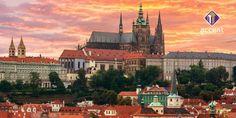 CIRCUITO PRAGA VIENA Y BUDAPEST | 8 DÍAS | desde 770 € PÚBLICADO EN AGOSTO 12, 2017 POR ACCENT Desde Valencia Salidas 06, 13, 20 y 27 de Agosto y 03 de Septiembre INCLUYE: Visita panorámica de Praga, Budapest y Viena con guía local / Servicio de audio individual/ OPCIÓN EXTRA TODO INCLUIDO: Visita del Castillo de Praga con guía local / Visita a la Catedral de San Vito, Palacio Real y Callejón de oro, entradas incluidas, con guía local / Excursión a Karlovy Vary con guía local/ Excursión al Palac Amsterdam, Budapest, Valencia, Cathedral, Mansions, House Styles, Building, Travel, Travel Agency