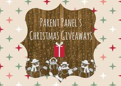 6 Personalised Christmas Banners from Party Wizard to Be Won 4 Copies of Disney Planes on Blu-Ray to be Won plus Some Great Free Printables A Copy of The Smurfs 2 on DVD and Limited Edition Lithogr… The Smurfs 2, Disney Planes, Christmas Giveaways, Christmas Banners, Free Printables, Party, Free Printable, Receptions, Direct Sales Party