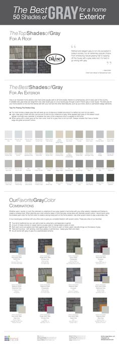 Best-50-Shades-of-Gray-For-Home-Exterior-Full-Size.jpg 1,668×4,808 pixels
