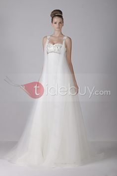 Goddess-like Dress