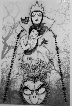 Coisas Que Eu Gosto On Pinterest Disney Princess Princess