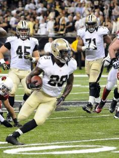 15569a37a 27 Best New Orleans Saints Party ideas images in 2015 | Football ...