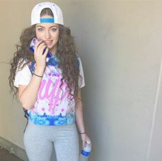 girl, girls, and dytto image